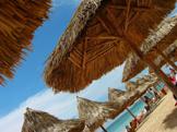 Отдых туры в Египет